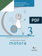 Guia Motor A