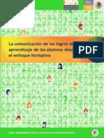 la-comunicacion-logros-evaluacion