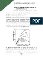 Clase Modelo1 SAP