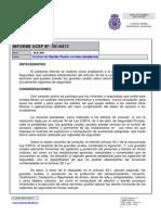 Servicios de Guardas Rurales en Minas 2014_073