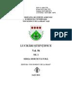 Horticultura VOL-56-II-2013 (cu articolul).pdf