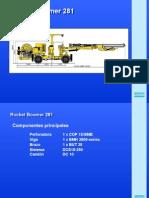 118149082-Rocket-Boomer-281.pdfasd