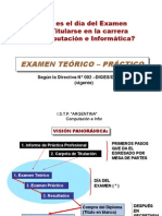 examenteoricopractico (1)