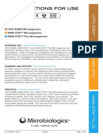 English LYFO DISK, KWIK-STIK, KWIK-STIK Plus Instructions For Use (1).pdf