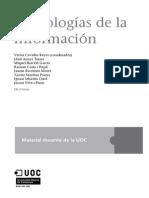 Tecnologia- Informacion.  pdf