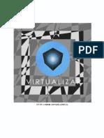 Imagen Test AR Virtualizar
