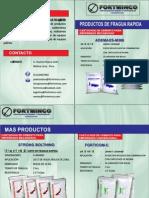 Fortminco PDF