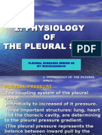 2.Physiology of the Pleural Space Pl Ds Ser 08