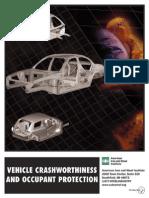 Vehicle-Crash-Worthiness-Complete.pdf