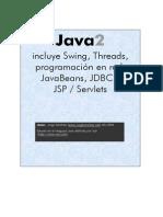 Java(1)