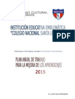 Pat 2015 (en proceso) - García_minguillo