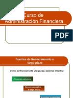 financiamiento.ppt