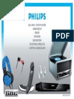 Philips GBC 2014