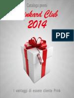 8875 Prink Ard Club 2014