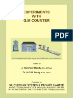 GM COUNTING SYSTEM EXPERIMENTS.pdf