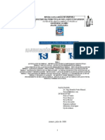 t5-Adjudicación de Tierras Certificación Fincas Mejorables y Productivas Ociosas
