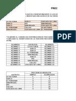 LUGAR DE RECIDENCIA.xlsx