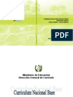 5. CNB_Segundo Básico_Expresión Artística.pdf
