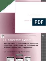 1._Capitulo_1 presentación access