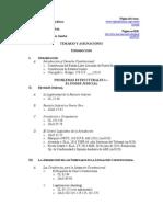 Prontuario Dere Constitucional Agosto 2015