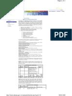 Boletin 119 Correcto Llenada Dav[1]