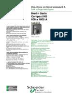 Disjuntor Fábrica.pdf