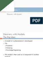 Bigdata Edu Lecture Slide PDFs W008V001