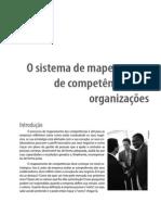 Texto 4_O Sistema de Mapeamento de Competencias Nas Org