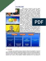 103677978-Cele-Cinci-Legi-Ale-Biologiei-Noua-Medicina-Germana.pdf