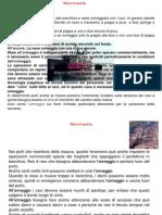12-nave in porto(1).pdf