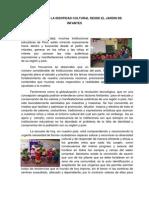 promoviendolaidentidadculturaldesdeeljardindeinfantes-120514182320-phpapp02.pdf