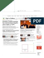 EL PAÍS_15_01_2015