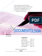 Trabajo Norelis Documentologia-240,ºº