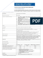 04042013- Letter to IIMB- Loan To Students Of IIMs.doc
