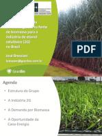 02_A_oportunidade_da_Cana_Energia_como_fonte_de_Biomassa_-_José_Bressiani.pdf