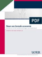 Synopsis_WRR-Rapport_90_Naar_een_lerende_economie.pdf