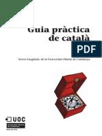 1 Guia Catala CreditsFUOC 200911-1