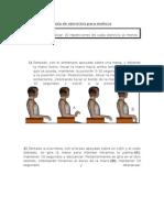 ejercicios fractura muñeca.docx