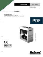 AG HA Eng.pdf