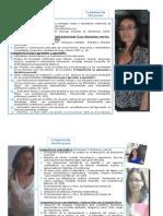 trabajo módulo 8 las competencias e inteligencias (3).docx