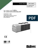 ALZ HA .PDF