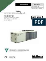 ALZB_304B_04_07F_ENG_PM.pdf