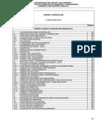 p4 Plan Estudios