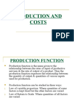 5 Production ,Scale and Costs Class Imp2