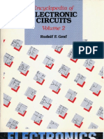 Graf - Encyclopedia of Electronic Circuits - Vol 2