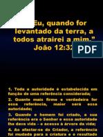 Culto Especial Evangelização Autoridades Nov 14[1].ppt