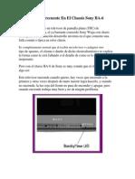 Una Falla Frecuente En El Chassis Sony BA-6.pdf