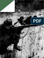 GuidebookForMarines Ch15 M1-Rifle