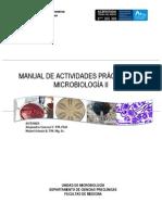 Manual Microbiologia II