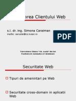 C12-WebSecurity